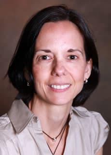 Dr. Amy D Agoglia MD