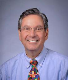Michael E Blefeld, MD Internal Medicine/Pediatrics