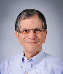 Dr. Charles R Esposito MD