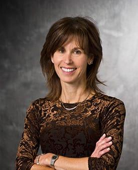 Dr. Judith Bressler MD