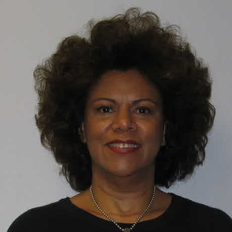 Dr. Olivia Smith-Blackwell MD