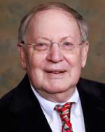 John F Anderschat, MD Ophthalmology