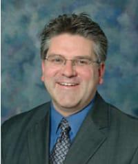 Dr. Philip T Schmitt DO