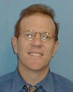 Dr. Martin E Orlick MD