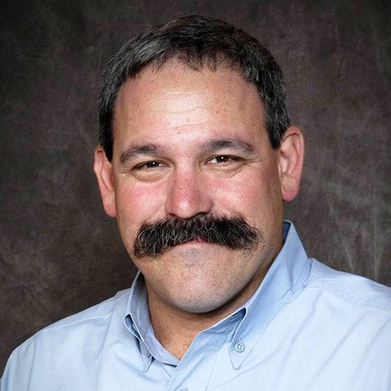 Dr. Jeffrey M Segil MD