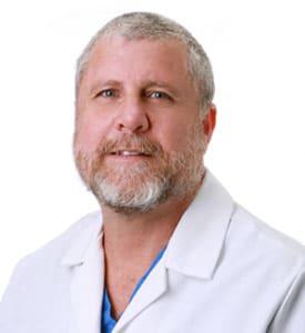 Dr. Robert J Conrad MD
