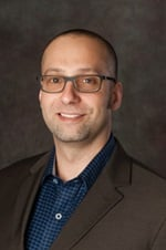 Dr. Gad A Silberman MD