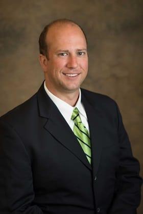 Dr. Nicholas C Connolly MD