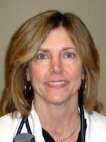 Dr. Susan M Smith MD
