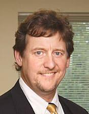 Dr. Joseph G Fanelli MD