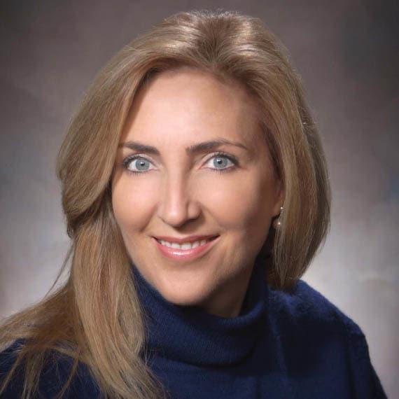 Dr. Kara C Taggart MD