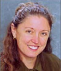 Dr. Yolanda A Duralde MD