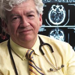 Michael A Meyer, MD Neurology