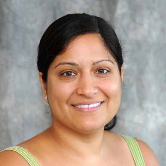 Dr. Shilpa Lamba MD