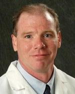 Eric W Dickson, MD Emergency Medicine