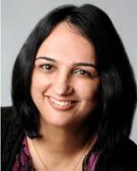 Gayatri L Khanna, MD Internal Medicine