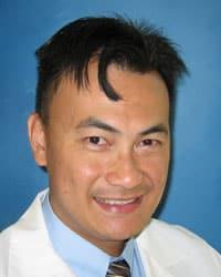 Christian H Dang, MD Gastroenterology