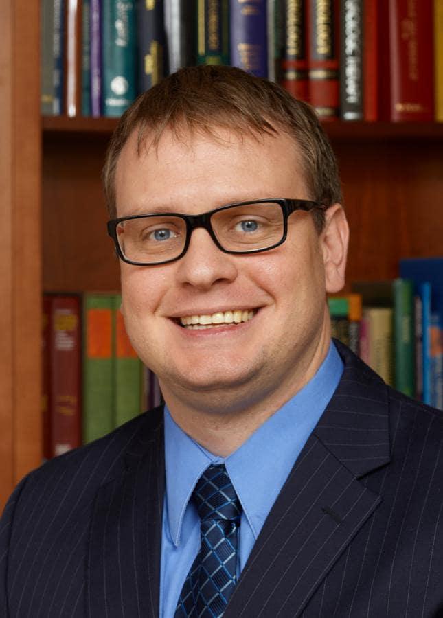 Dr. Mark S Shimko MD