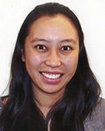 Audrey Sue-Matsumoto, MD Obstetrics & Gynecology