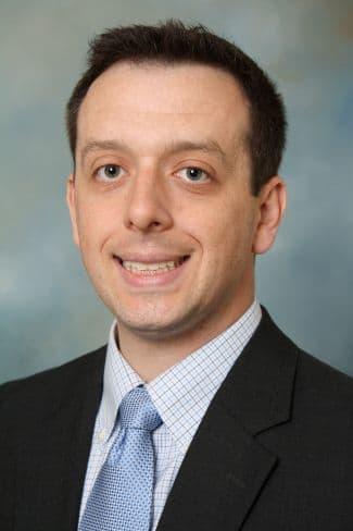 Dr. Paul C Frake MD