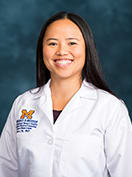 Dr. Alice M Chi MD