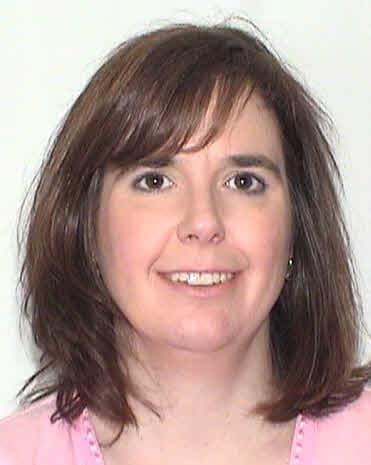 Karen M Williams, MD Family Medicine