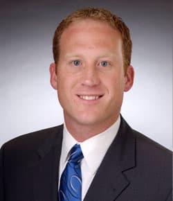 Dr. Scott C Pike MD
