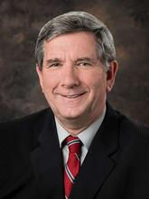 Dr. Steven P Gainey MD