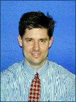Dr. Joseph B Harlan MD