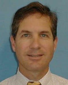 Dr. William D Reynolds MD