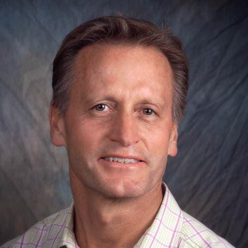Dr. David M Spritzer MD