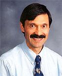 Dr. John F Vela MD