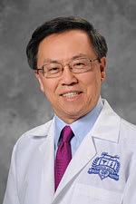 Dr. Henry W Lim MD