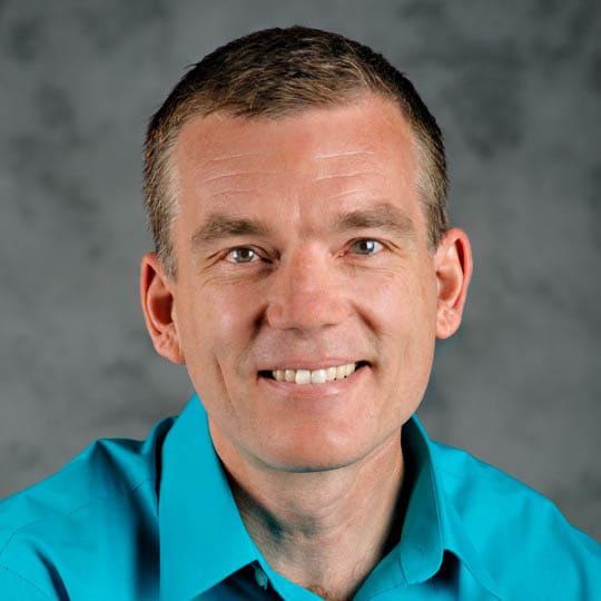 Dr. Tim J Stoddard MD