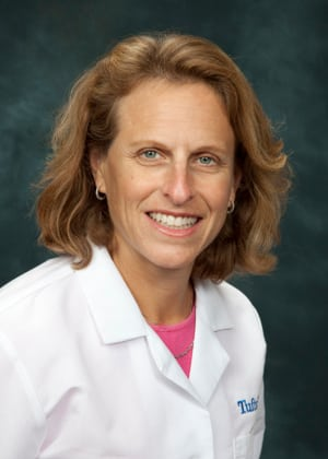 Dr. Catherine E Milch MD