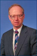 Dr. Allen M Friedman MD