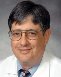 Dr. Edward S Fuchs MD