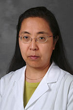 Dr. Yue Guo MD