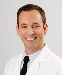 Dr. Nicholas J Golda MD
