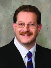 Dr. Lyle M Weintraub MD