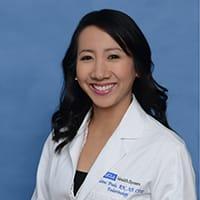 Dr. Adelene C Prado