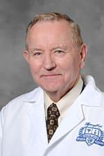 Dr. Ronald C Strickler MD