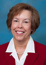 Dr. Karen A Engstrom MD
