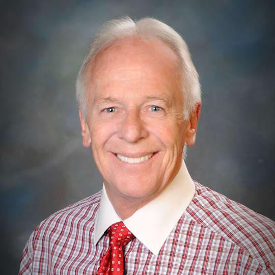 Dr. Robert E Lindsay MD