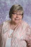 Dr. Connie M Hagan