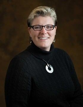 Dr. Natalie J Hoshaw MD