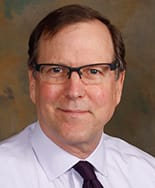 John M Yackee, MD Cardiovascular Disease