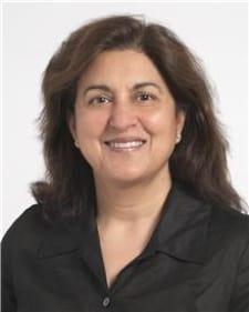 Dr. Gita Mehta MD