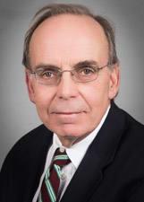 Dr. Robert A Klein MD