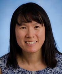 Dr. Kathryn L Mar MD